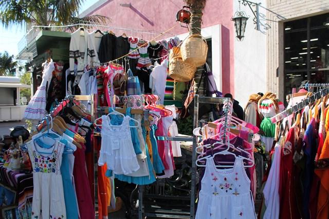 plaza_mexico8.jpg