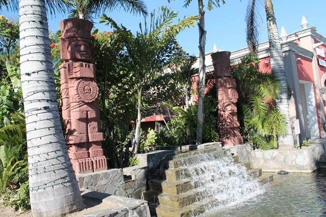 plaza_mexico9.jpg