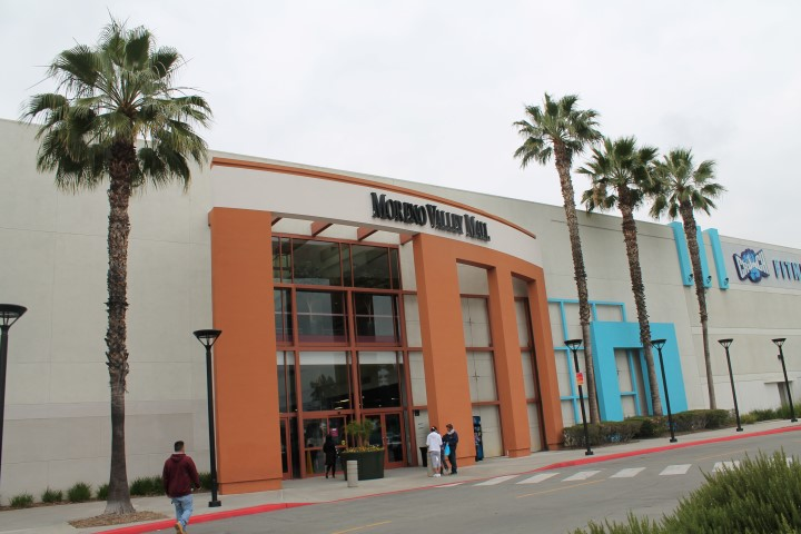 Moreno-Valley-Mall1.JPG