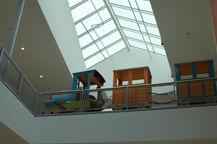 Moreno-Valley-Mall5.JPG