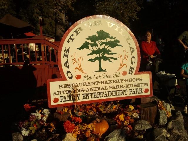 Oak-Tree-Village1.jpg