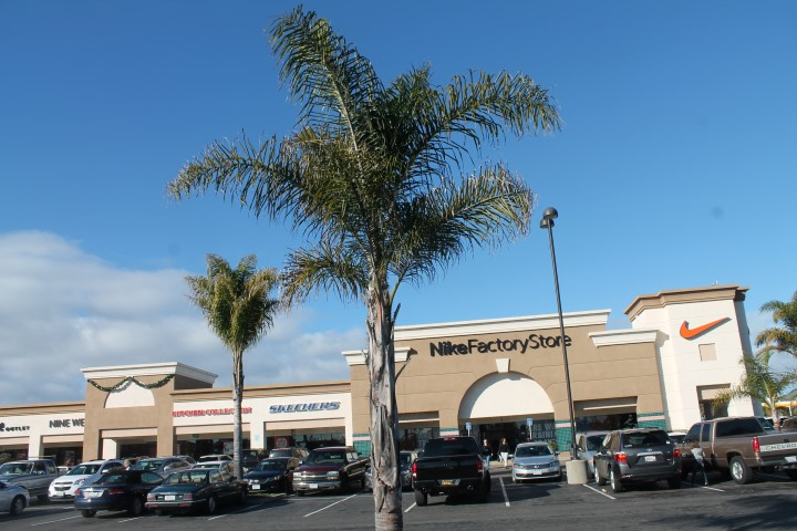pismo-beach-outlet.JPG