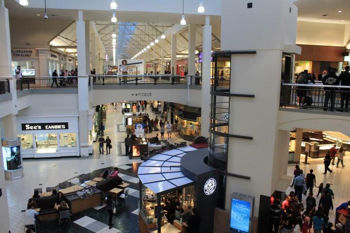 taylor-mall-02.JPG