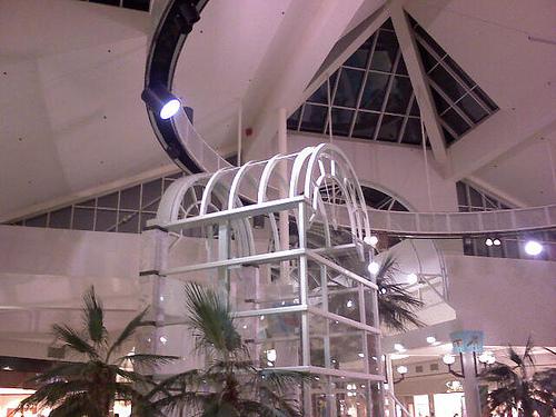 Arden_Fair_Mall.jpg