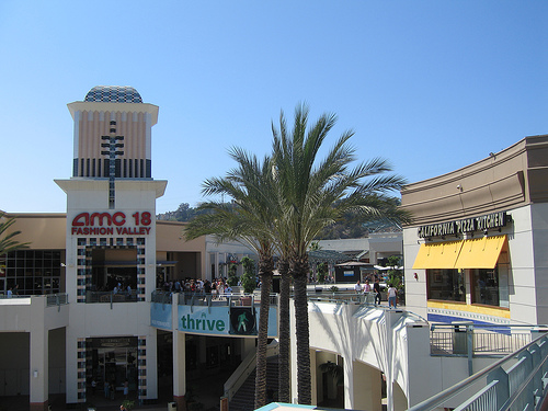 fashion_valley_mall_san_diego.jpg