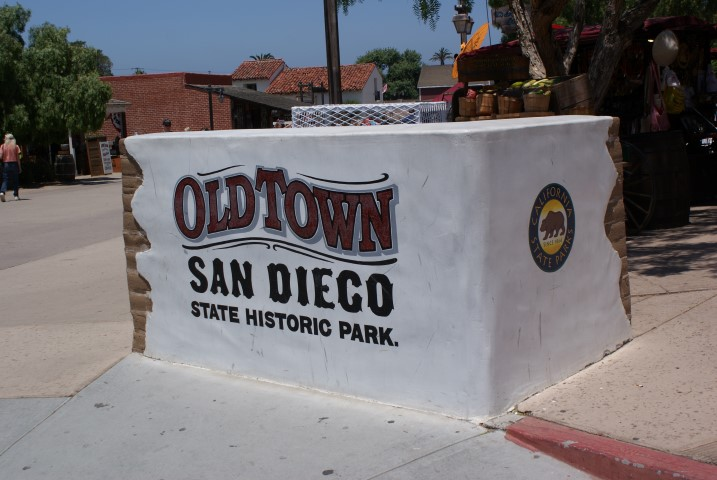 oldtown-san-diego1.JPG