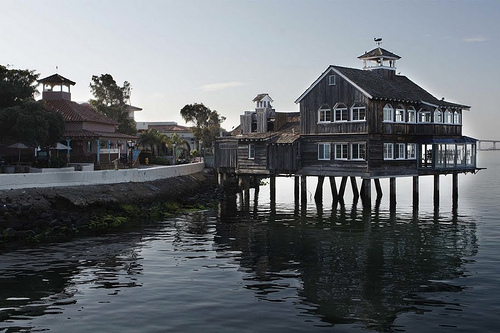seaport_village_san_diego.jpg