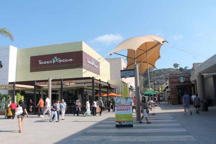 westfield-mission-valley3.JPG