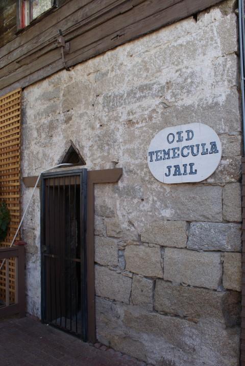temecula-old-town4.JPG