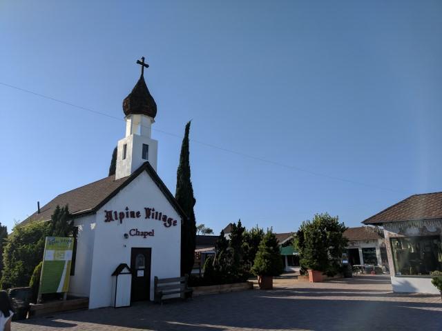alpine_village16.jpg