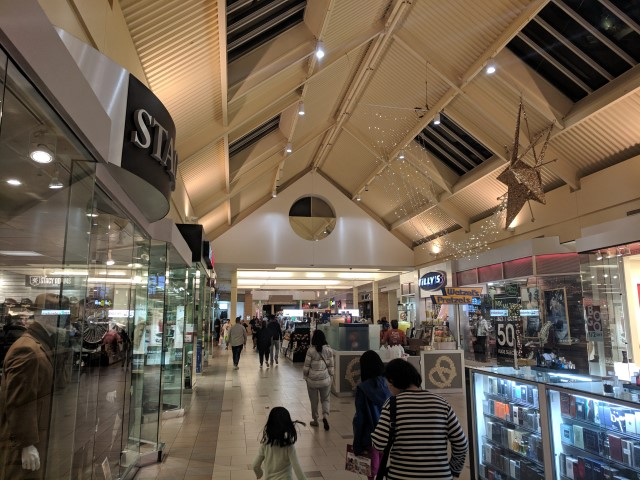 mall-of-victor-valley04.jpg