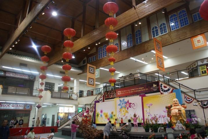 asian-garden-mall2.JPG