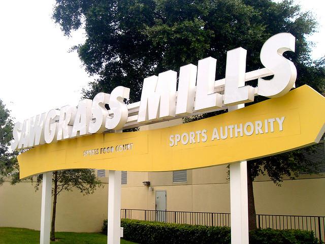 sawgrass-mills.jpg