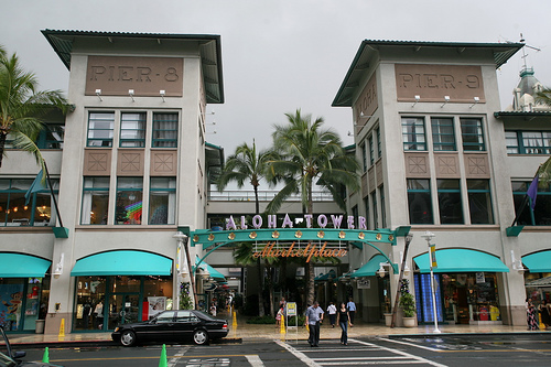 Aloha-Tower-Marketplace.jpg