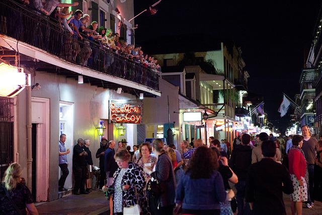 Bourbon-Street1.jpg