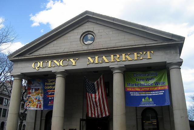 Quincy_Market.jpg