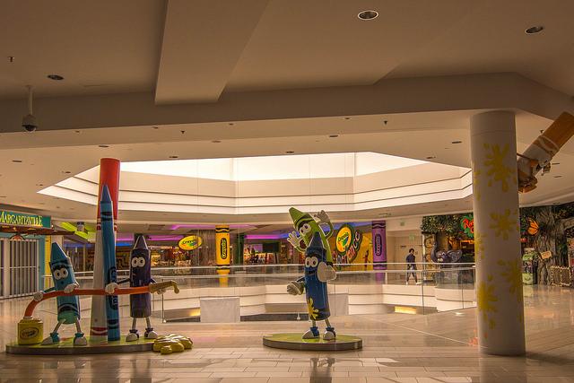 mall-of-america-4.jpg