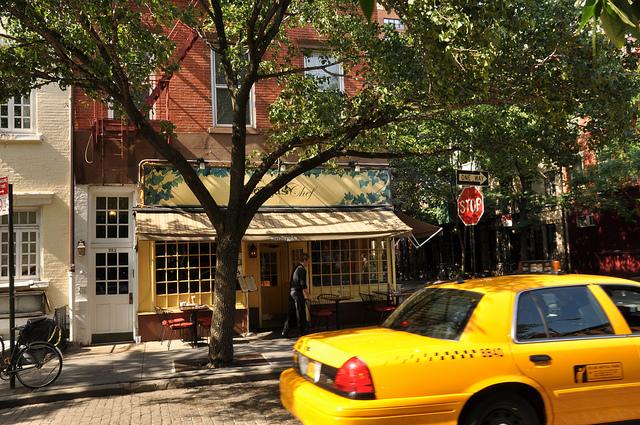 Greenwich-Village.jpg