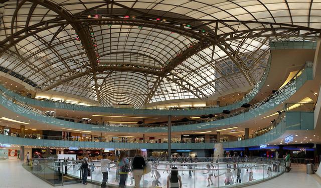 GalleriaMall.jpg