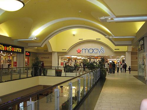 Cielo-Vista-Mall2.jpg