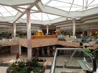 Sunland_Park_Mall.jpg