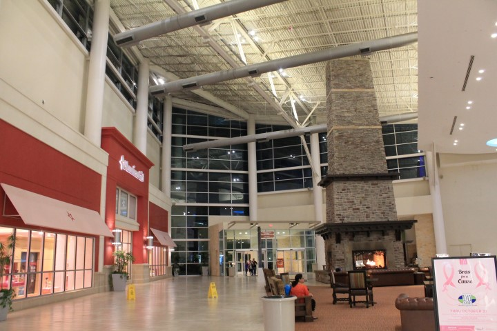 memorial-city-mall1.JPG