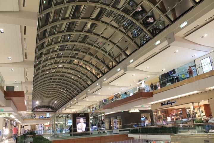 The-Galleria1.JPG