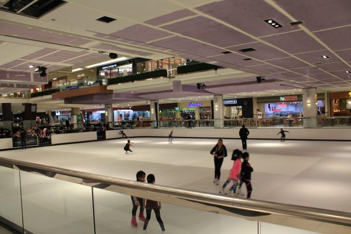 The-Galleria4.JPG