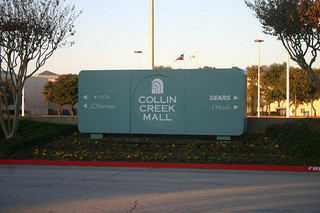 collin_creek_mall.jpg