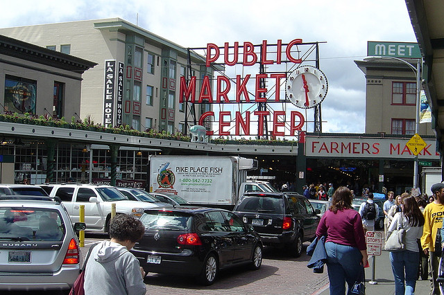 Pike-Place-Market.jpg
