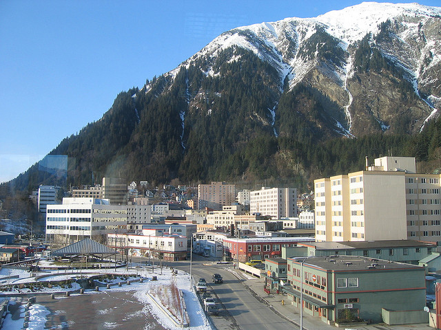 Juneau.jpg