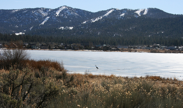 big-bear-lake-winter.jpg