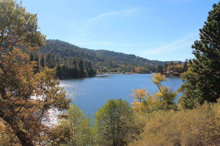 lake-gregory6.JPG
