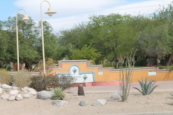Hot-Springs-Park.JPG