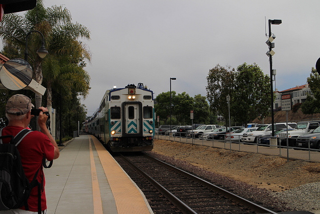 Encinitas-Station.jpg