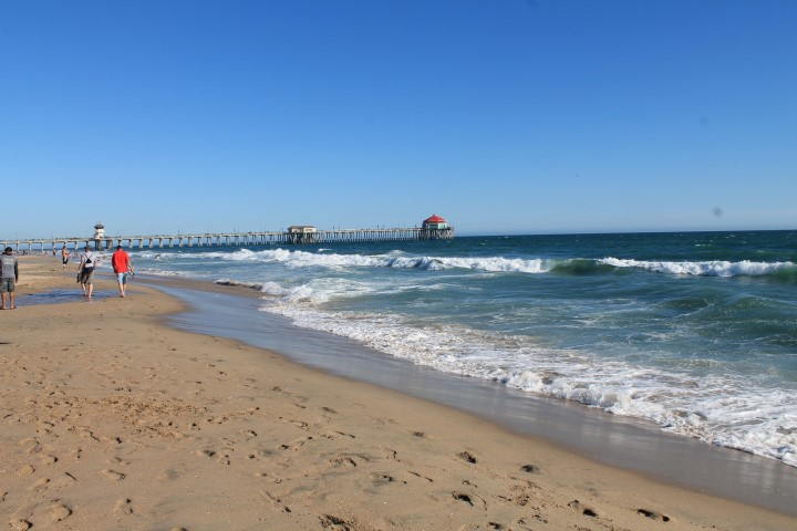 huntington-beach01.JPG