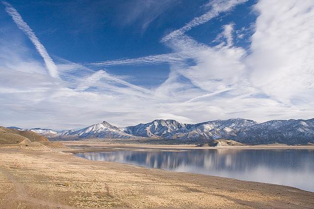 Lake-Isabella.jpg