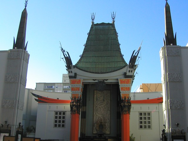 chinese-theater.jpg