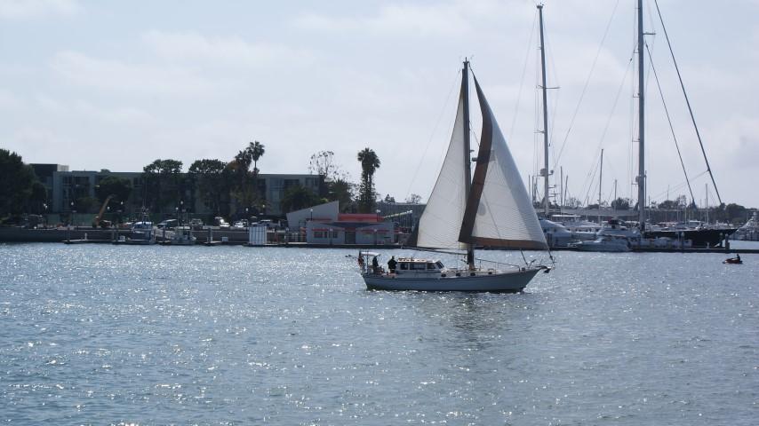marina-del-ray1.JPG