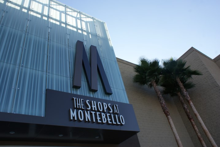 Montebello1.JPG