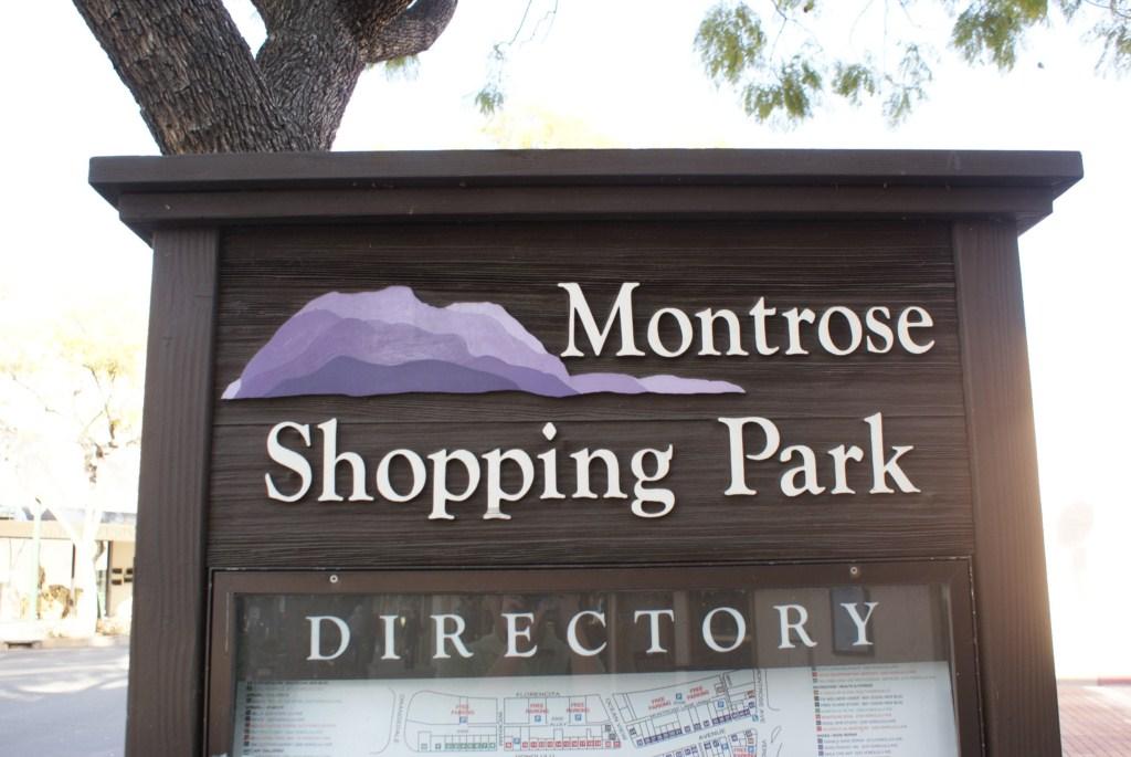 montrose (8).JPG