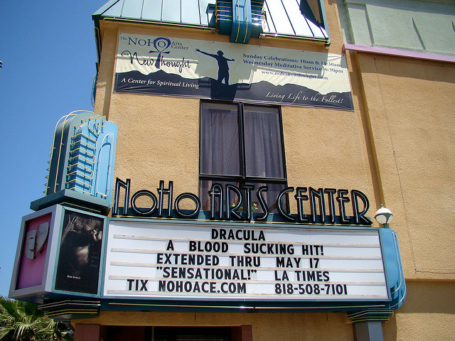 North-Hollywood01.jpg