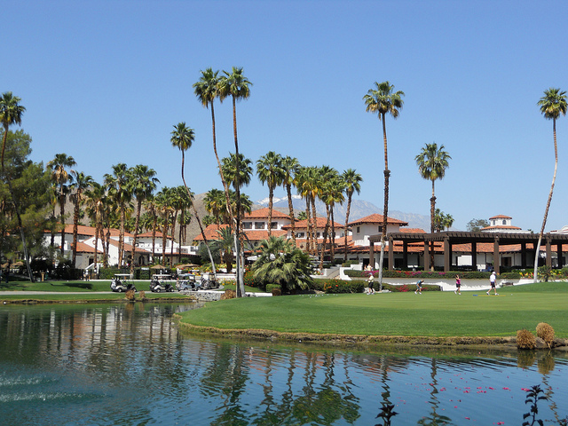 RanchoMirage01.jpg