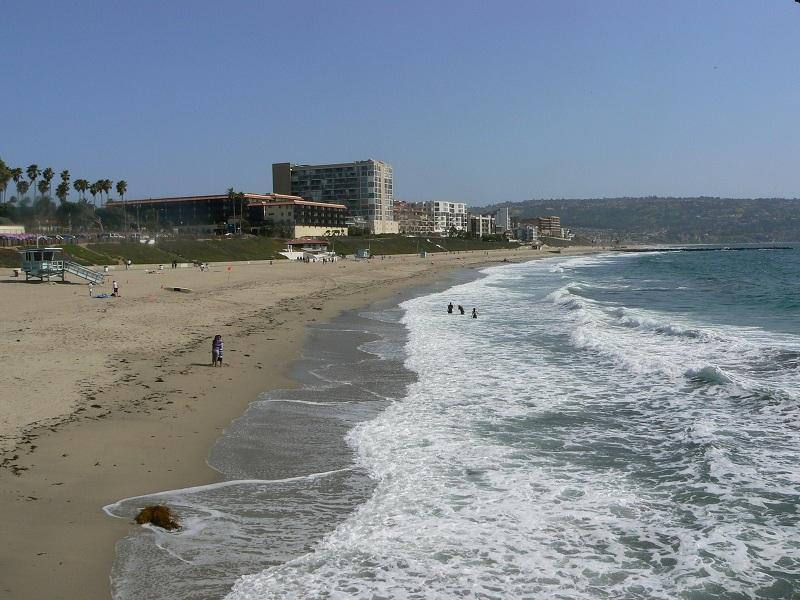 redondo_beach.JPG