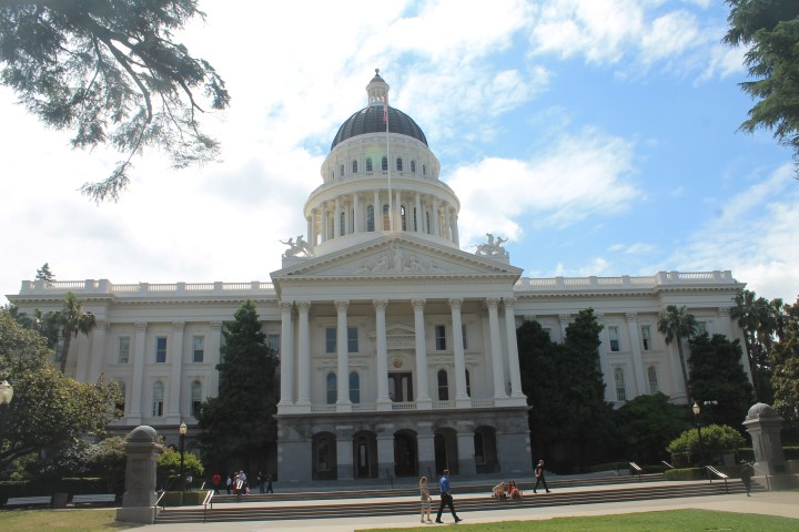 Sacramento-State-Capitol01.JPG