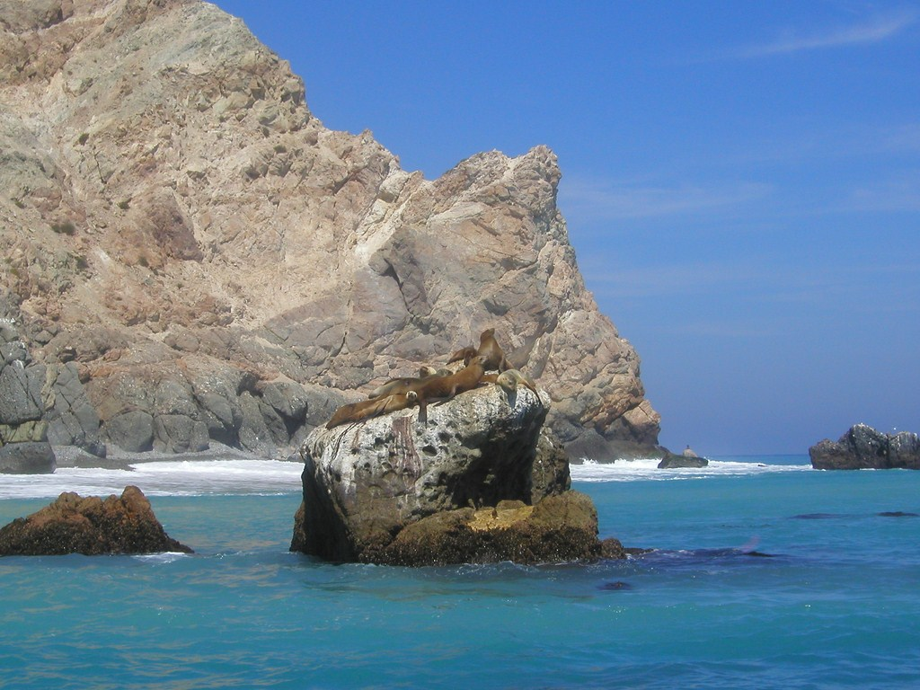 santa_catalina_island%20%287%29.JPG