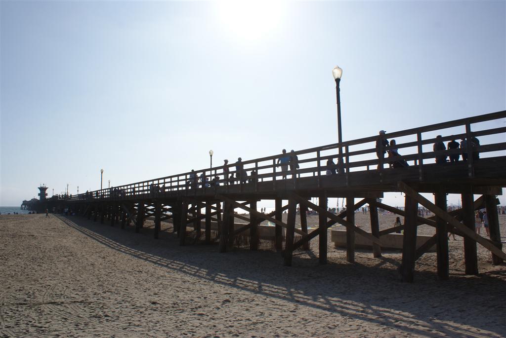 seal_beach.JPG