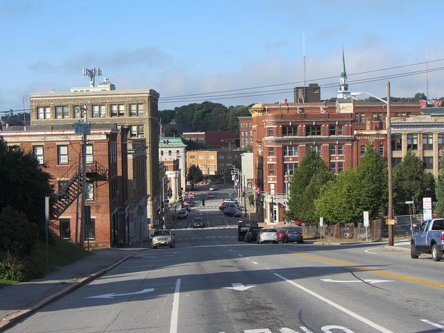 Bangor.jpg