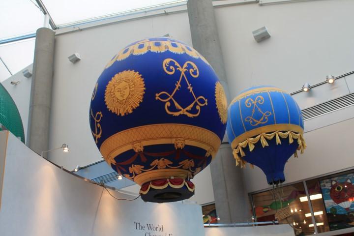 Baloon-Museum1.JPG