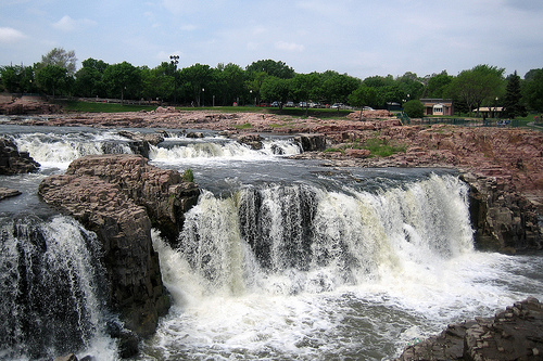 sioux_falls.jpg